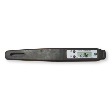 Digitalthermometer RA 43240